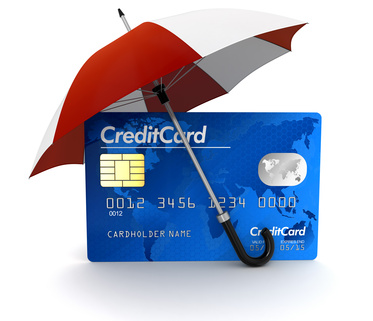 Section 75 credit card protection